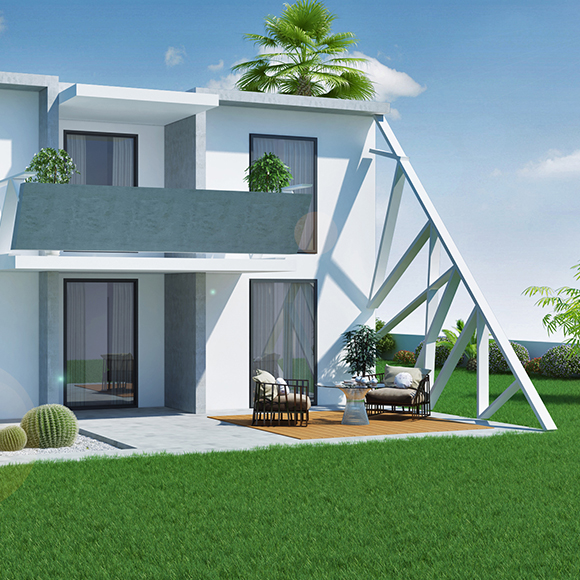 home_ivb_aosi_projets